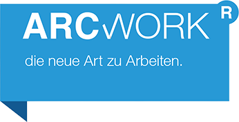 Digitales Dokumentenmanagement mit ARC WORK